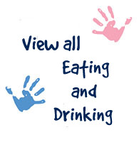 All Eating & Drinking