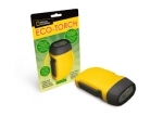 National Geographic Eco Torch