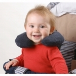 Playgro Inflatable Neck Cushion