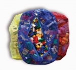 Neat Nets - pack of 3