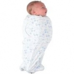 Mum2Mum Dreamswaddle Wrap