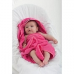 Mum2Mum Soft Baby Towels